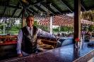 Restaurant & Bar-11