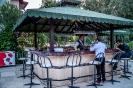 Restaurant & Bar-14