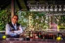 Restaurant & Bar-19