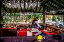 Restaurant & Bar-21