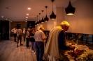 Restaurant & Bar-23