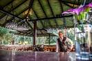Restaurant & Bar-24