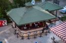 Restaurant & Bar-29
