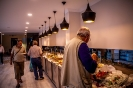 Restaurant & Bar-30
