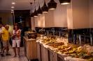 Restaurant & Bar-35