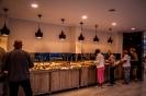 Restaurant & Bar-40