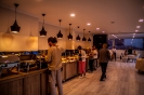 Restaurant & Bar-43