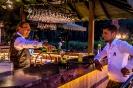 Restaurant & Bar-49