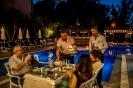 Restaurant & Bar-59