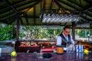 Restaurant & Bar-7