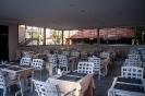 Restaurant & Bar-8